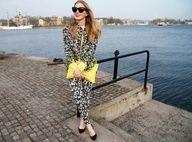 best fashion stylishes