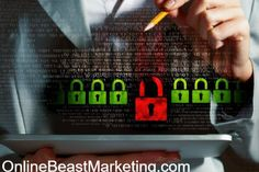 Don't lose your customers' trust by leaving your online business open to hackers and cybercrime Read more:http://buff.ly/2prKTkN