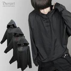 Raincoat, People, Jackets, Fashion Design, Shopping, Clothes, Laundry, Tops, Style