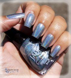 Shop www.parlezenauxcopines.com Vernis Jade EXTASY Holographique #parlezenauxcopines #boutiqueenligne #boutique #esmatejade #vernis #vernisaongles #esmaltes #unhas #unas #naillacquer #cosmetiques #cosmetique #cosmetic #cometics #mode #manucure #manicure #polish #polishaddict #nail #nails #nailpolish #nailpolishaddict #longnails #longnail #sexynail #sexynails #smalti