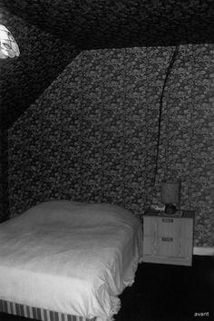 1000 id es sur le th me planche de coffrage sur pinterest - Tete de lit en planche de coffrage ...