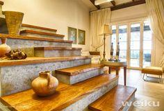Obras e produtos Weiku Saiba mais em: http://www.weiku.com.br/obras-realizadas-ver.php?id=371