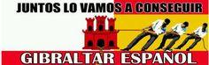 Gibraltar es de España https://twitter.com/La_Besana/status/377426935615205376/photo/1