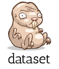 because managing databases in python should be as simple as reading and writing json files