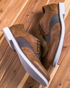 d2bb0d08 66 mejores imágenes de Calzado Hombre | Shoes, Slippers y Men's Pants