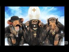 ♛ Атеизм не Остановить 👑 Интервью с Батюшкой ♛