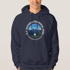 EC Manning Provincial Park Hoodie   what to bring hiking, hiking birthday party, hiking bag #campinggifts #outdoors #outdoorgifts, 4th of july party Tips Fitness, Fitness Models, Hiking Gifts, Hiking Bag, Kids Hiking, Hiking Backpack, Hiking Tent, Camping Hammock, Kayak Camping