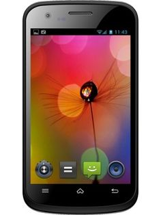 48 Best Mobile images in 2012 | Phone, Smartphone, Product launch