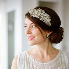 3 Things You Should Be Doing To Get Healthy Hair For Your Wedding.......
