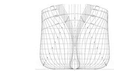 interpretazione disegno di cantiere - BaroneRosso.it - Forum ...