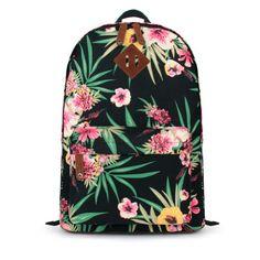 ZLYC Jasper Floral Canvas Backpack ZLYC http://www.amazon.co.uk/dp/B00EL8J2YM/ref=cm_sw_r_pi_dp_IB4Ztb1BJ5811WEQ