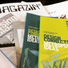 Trento, Munich and the New Silk Road of design Silk Road, Travel And Tourism, Bavaria, Munich, Design, Design Comics