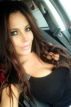 lincang single hispanic girls Latin girls from colombia seeking men, bogotá 33k likes mycolombianwifecom is a matchmaking service providing personal introductions, support and.