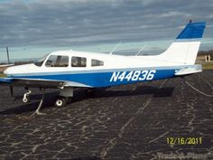 Piper Warrior Series    http://www.trade-a-plane.com/search?s-type=aircraft==Piper_group=Warrior+Series_size=25=1=4=0