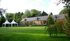 Image issue du site Web https://media.abcsalles.com/images/1/salles/890x564/21499/orangerie-du-chateau-acquigny-2.jpg