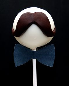 Custom Order Mustache Cake Pops By SweetShenanigansShop On Etsy Mustache Cake Pops, Moustache Cake, Mustache Party, Mustache Theme, Cake Cookies, Cupcake Cakes, Mini Cakes, Sugar Cookies, Yummy Treats