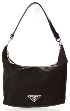542ab132d7 Prada Shoulder Bag  FollowShopHers