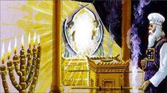 LA SANTA BIBLIA,VERSIÓN BIBLIA DE JERUSALÉN 1976, Levítico 5