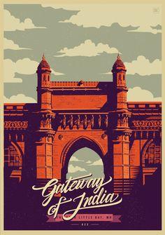 Innovation Abroad: Celebrating India with Ranganath Krishnamani
