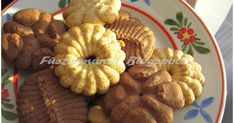 Kalandozás a fűszerek világában avagy merüljünk el a világ fűszereiben Paleo, Cake Cookies, Waffles, Biscuits, Muffin, Food And Drink, Low Carb, Tasty, Sweets