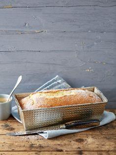 Sahne - Kuchen, ein sehr schönes Rezept aus der Kategorie Kuchen. Bewertungen: 156. Durchschnitt: Ø 4,3.