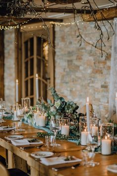 Shortcut Photo By Maria Pirchner Fotografie Table Settings, Table Decorations, Home Decor, Homemade Home Decor, Table Top Decorations, Place Settings, Decoration Home, Dinner Table Settings, Dinner Table Decorations