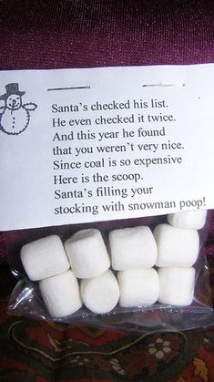 I did these one year and were a huge hit (I dipped my mini marshmallows in chocolate) Such a fun idea!