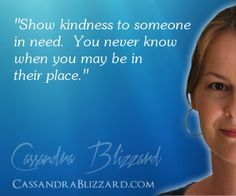 Pictures+Showing+Acts+of+Kindness   one act of kindness can alter another person s life for the better ...
