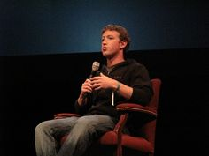 WSJ: Facebook Video Ads Coming This Fall, Bears Price Tag Of $2 Million Per Day