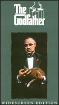 The Godfather Series..... i have never seen any of them...i know i know
