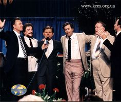 Oral Roberts, T.L. Osborne, Kenneth Copeland, Kenneth Hagin Jr, Kennth Hagin Sr, Richard Roberts - https://sphotos-a.xx.fbcdn.net/hphotos-ash3/580710_488253894575581_153345282_n.png