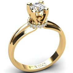 Diamond Engagement Rings, Jewelry, Design, Jewlery, Bijoux, Schmuck, Jewerly, Jewels, Jewelery