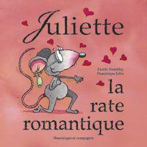 Les Rats, Album Jeunesse, Juliette, Love Days, Book Study, Kindergarten Classroom, Classroom Ideas, Learn French, Smurfs