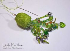 Creative ideas for using silk cocoons