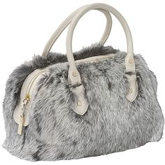 Helen Kaminski Evanna - Shoulder Bag