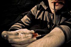 Наркомания является государственной проблемой. Наркомания в России на сегодняшний является проблемой глобального масштаба.
