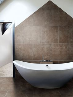 Epic London Mayfair Porcelain from Mandarin Stone