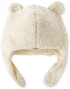 Magnificent Baby Unisex-Baby Infant Smart Hat