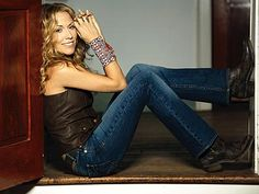 Google Image Result for http://img2.timeinc.net/people/i/2008/stylewatch/blog/080818/sheryl_crow_400x300.jpg