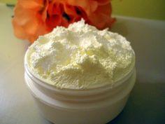 Sugar Body Scrub in Pina Colada for gentle by SherisSoapOpera, $8.00