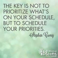priority quotes - Yahoo Image Search Results