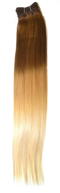 HARMONY HAIR EXTENSIONS sells 100% Remy Human Hair Extensions at affordable prices. Wefts (weaves), I-Tip Micro Bond Sets, Tape In (Skin Weft) Sets and Clip-In Sets on SALE!  Harmony Hair Extensions is 100% Australian owned and operated and ships nationally.