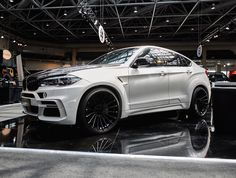 #Larvotto #OverBoost #bmw #x6 #x6m #f86 #topmarquesmonaco #topmarques2016 #topmarques #tuning #hamann by overboost.today from #Montecarlo #Monaco