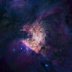 galaxxyyy