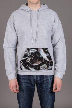 Vinesauce hoodie giveaways