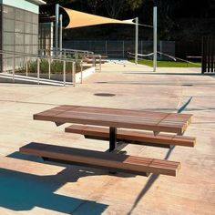 Check out Sandringham Central Leg Picnic Set features, dimensions & product specifications. Street Furniture NZ designs & manufactures a range of products — See our full range Picnic Set, Picnic Table, Timber Slats, Street Furniture, Fasteners, Outdoor Furniture, Outdoor Decor, Skateboard, This Is Us