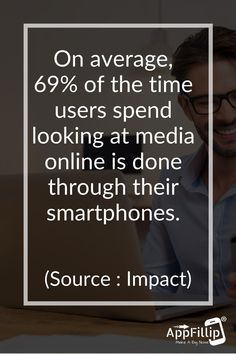 Nielsen found out that an average #American adult spends over 11 hours every day watching, listening to, reading, and interacting with #media. #marketing #digitalmarketing #appstore #ios #android #mobileapps #growthhacking #appinstalls #indiedevs #gamedev #Apple #socailsharing App Marketing, Media Marketing, Digital Marketing, App Promotion, Growth Hacking, Mobile App, Ios, Android, Apple
