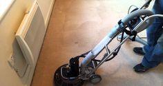 Advantages of Hiring a Green Carpet Cleaner for Your Home    Carpet CleanersCarpet Cleaners