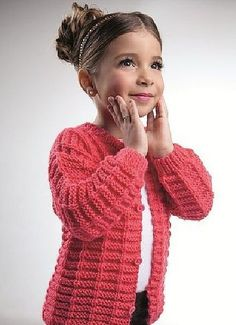 Baby Knitting Patterns, Knitted Baby Blankets, Fingerless Gloves, Arm Warmers, Winter Hats, Hoodie, Couture, Rose, Fashion