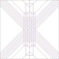 fractal_bridge_miura-ori.opx